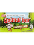Nestle Animal Bar Milk Chocolate 19g