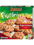 Buitoni Piccolinis Ham & Cheese 270g