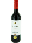 Torres Natureo Syrah Red 75cl