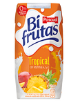 Pascual Bifrutas Tropical 330ml