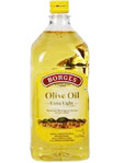 Borges Sunflower Oil 1ltr 30% Off