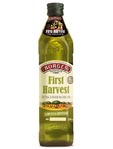 Borges First Harvest Extra Virgin Olive Oil 500ml
