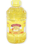 Borges Sunflower Oil 5lt