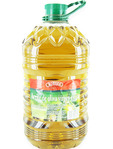 Borges Extra Virgin Olive Oil 5ltr