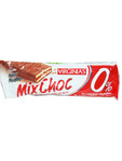 Virginias Mix Chocolate Sugar Free