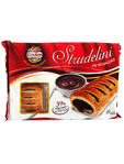 Strudel Cacao 185g
