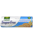 Gullon Sugar Free Maria Biscuits 200g