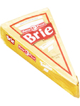 Reny Picot Brie Portions 200g