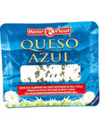 Reny Picot Blue Cheese 100gr