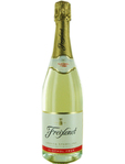 Freixenet Legero Alcohol Free 75cl