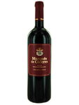 Marques De Caceres Red 75cl