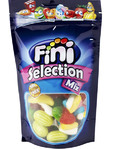 Fini Selection Mix 150g