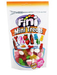 Fini Mini Treats 180g