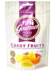 Fini Gourmet Candy Fruits 180g