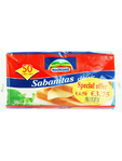 Hochland Cheese Slices 800gr (offer)