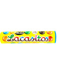 Lacasitos Tube Sweets 20g