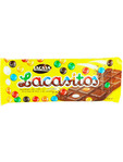 Lacasitos Chocolate Bar 100gr