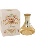 Shakira Elixir Natural Spray 50ml