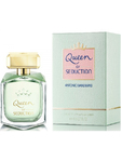 Queen Of Seduction  Antonio Banderas Edt 80ml