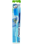 Pierrot T/brush Energy Soft