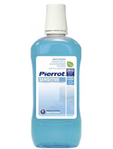 Pierrot Mouthrinse Sensitive Teeth 500ml