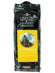 Oquendo Ground Coffee Guatemala 250g