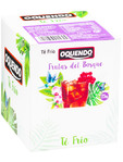 Oquendo Wild Berries Cold Tea 330g