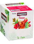 Oquendo Strawberry Cold Tea 330g