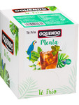 Oquendo Mint Cold Tea 330g