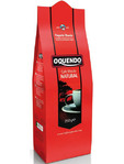 Ground Coffee Oquendo 250g