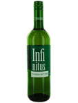 Infinitsu Ecological White Wine 75cl