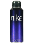 Nike Men Deo Spray Original 200ml