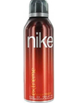 Nike Men Deo Spray Extreme 200ml