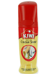 Kiwi Instant Wax Shine Neutral 50ml