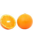 Oranges Sanguinelli Spain 2kg