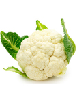 Cauliflower Frseh Spain