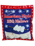 Mr.mallo American Style Bbq Mallows 200g