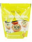 Valentina Roast Bread Garlic & Parsley 150gr
