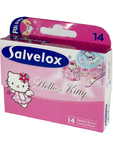 Salvelox Hello Kitty X14