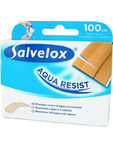 Salvelox Aqua Resist Strip 100cm
