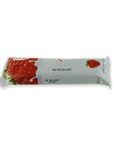 Tekmar Musli Bar Strawberry 30gr