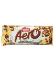 Nestle Aero White & Milk 35g
