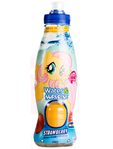 Frozen Drink + Toy 500ml