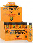 Brutus Energy Shot 60ml