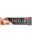 Nutrend Excellent Bar Chocolate Nougat 85g