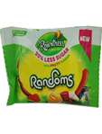 Rowntrees Randoms 30% Less Sugar 38g