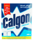 Calgon Powder 500g
