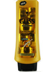 Schwarzkopf Gliss Conditioner Oil Nutritive 400ml