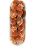 Tamanlar Dried Apricots 250g