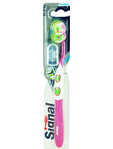 Signal Toothbrush Flexi Clean Medium